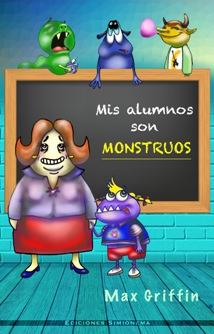 Ediciones Simionema libros novelas relatos