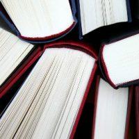 cuadrado libro