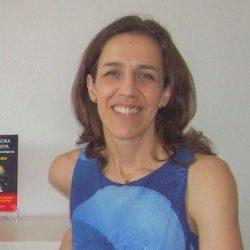 Alexandra Martin Fynn Simionema storytelling content marketing