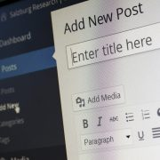 Simionema marketing de contenidos storytelling3