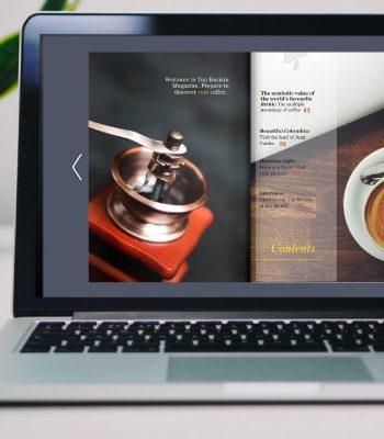 Simionema producción de contenidos marketing de contenidos storytelling5