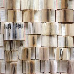 book-wall-1151405_1280