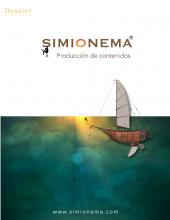 Simionema producción de contenidos content marketing storytelling8.jpeg