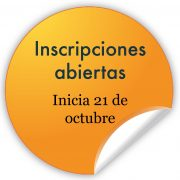 Curso storytelling simionema (2)